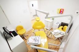 Sonrisas Dental Clinic