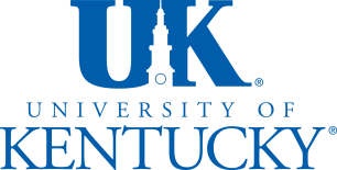 UK logo wordmark 286