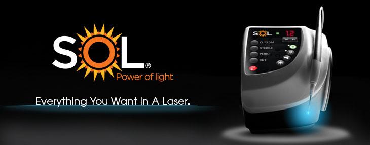 sol laser dr viviana waich